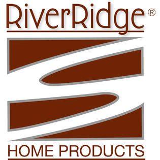 riverridge home ellsworth single door floor cabinet riverridge home ellsworth single door floor cabinet