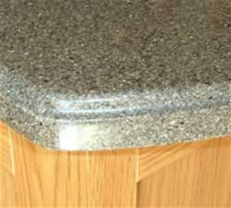 Types Of Solid Surface Countertops by Solid Surface Countertops Countertop Guidescountertop Guides