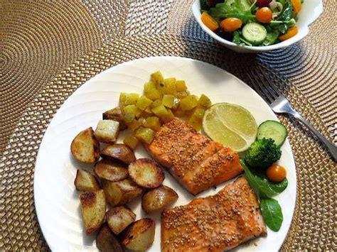 recette cuisine au four recettes de truites et cuisine au four