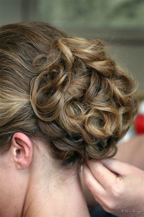 mob hairstyles  pinterest  bride  dos  medium