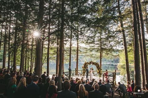cedar lakes estate green wedding shoes