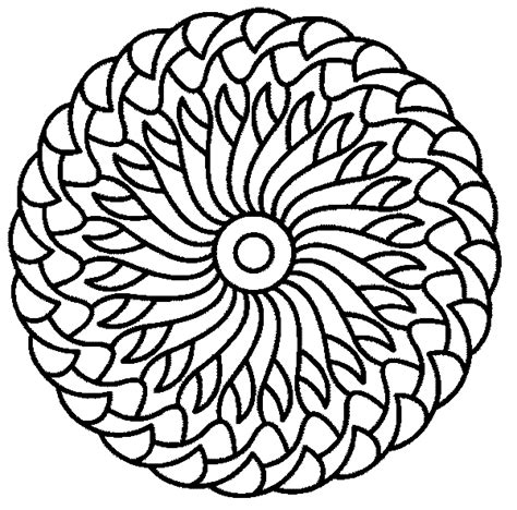 cool coloring pages bestofcoloring com