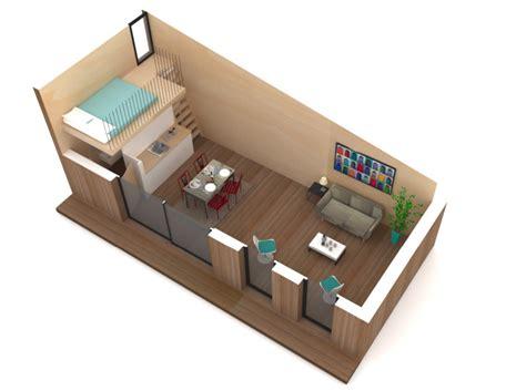 chambre agriculture saone et loire awesome plan de studio avec mezzanine ideas lalawgroup