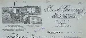 Landesjustizkasse Bamberg Rechnung : firmenwerbung rechnungen die bamberger stra enbahn 1897 bis 1922 ~ Themetempest.com Abrechnung