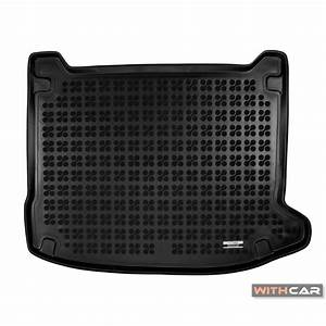 tapis dacia lodgy tapis voiture dacia lodgy lovecar With tapis dacia lodgy 7 places