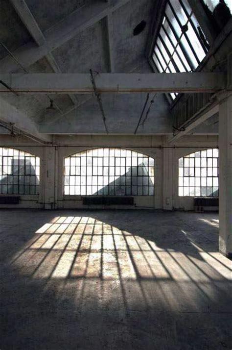 Lightbox Ny Daylight Studio For Photography Film