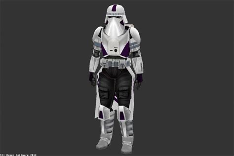 187th Legion Clone Trooper Pictures To Pin On Pinterest