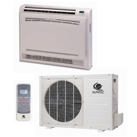 clim reversible monobloc murale radiateur schema chauffage meilleure marque climatisation reversible