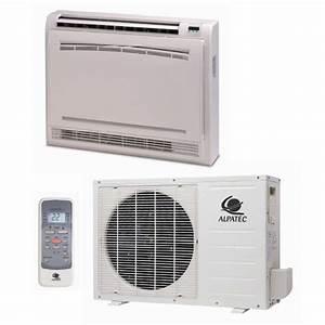 Chauffage Clim Reversible Prix : radiateur schema chauffage meilleure marque climatisation ~ Premium-room.com Idées de Décoration
