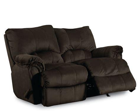 lazyboy reclining loveseat lazy boy recliner sofa leather lazy boy leather