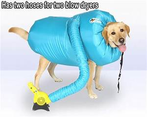 dog dryer puff and fluff With dog dryers for sale