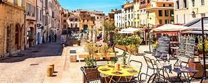 Autodiscount Aix En Provence : weather forecast aix en provence in october ~ Medecine-chirurgie-esthetiques.com Avis de Voitures