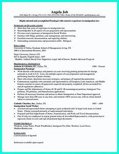 Nursing manager resume formidable nurse case management for Hospice rn case manager resume