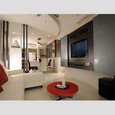 Uhome Interior Design Pte Ltd Gallery