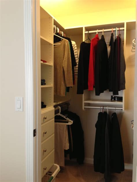 Wardrobe Closet For Small Spaces by 15 Best Small Home Storage Spaces Images On