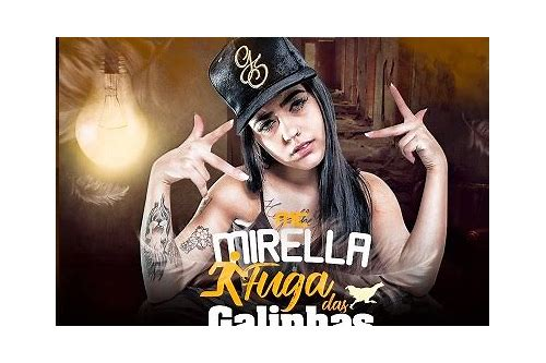 baixar gangsta amor mo3 download