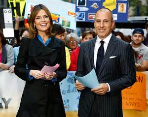 today show ratings since savannah guthrie took over