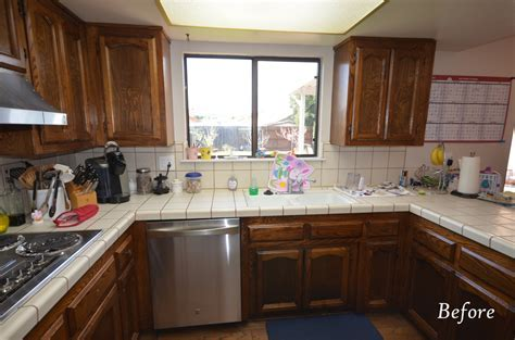 Orcutt Kitchen Remodeling Company