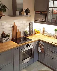39, Kitchen, Decor, Ideas, For, You, Should, Try