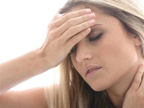 mal di testa bambini 10 anni mal di testa colpa dei maltrattamenti da bambini bimbi