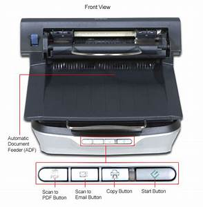 epson perfection 4490 office scanner with automatic With epson scanner automatic document feeder