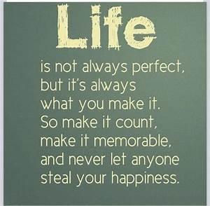 Celebration Of Life Quotes QuotesGram