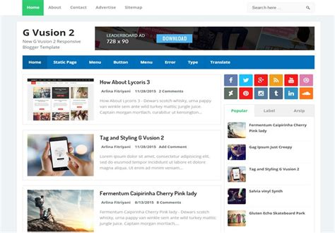 Best Themes Free Best Templates Free 2018 Get Any Template