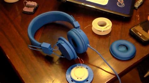 How to Fix Headsets and Headphones Review - YouTube