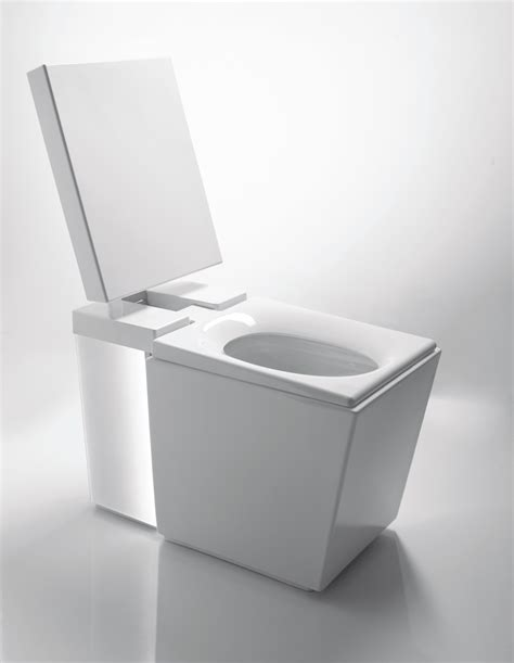 Kohler Bathroom Commodes by The Bathroom Of The Future Bathrooms Bathroom Toilets