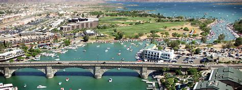 Boat Storage In Lake Havasu by Rv Storage In Lake Havasu City Az Vip Storage Enterprises