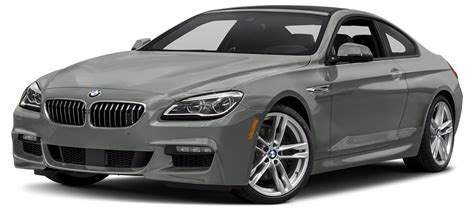 2017 Bmw 650 For Sale 56 Used Cars From $79,407
