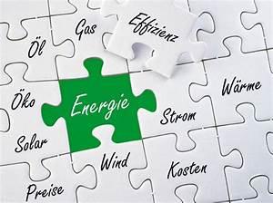 Wie Kann Man Energie Sparen : energie sparen im haushalt ~ Markanthonyermac.com Haus und Dekorationen