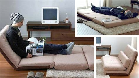 compact single beds tiny house furniture 9 ideas for small homes cabins