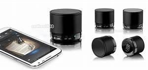Bluetooth Lautsprecher Sd Karte : mini lautsprecher mit bluetooth sd slot und audiokabel gadgets ~ Yasmunasinghe.com Haus und Dekorationen