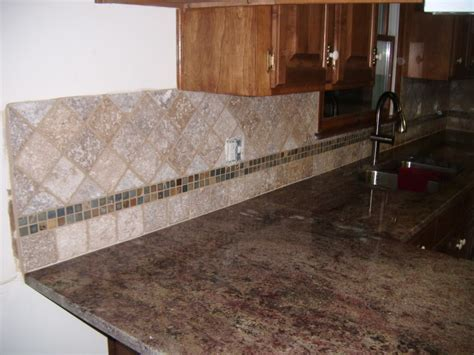 kitchen wall backsplash kitchen backsplash decorating ideas feature marble