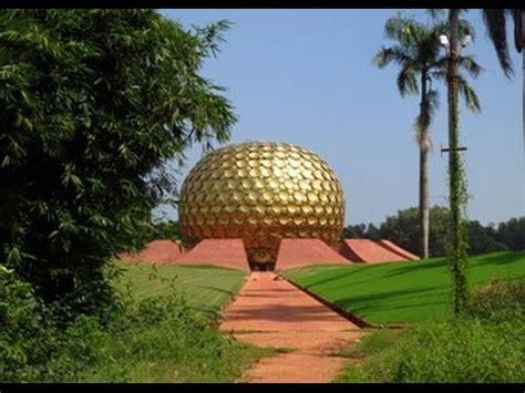 south indian tourist spot tirunelveli pondicherry best tourist places in south india travel