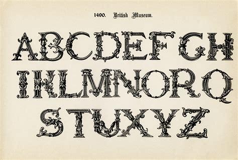 fancy alphabet cliparts   clip art  clip art  clipart library