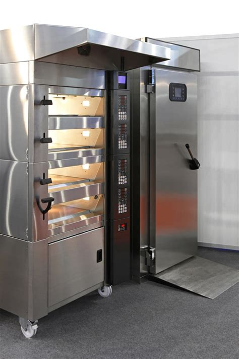 maintenance cuisine professionnelle installation et maintenance de cuisines professionnelles