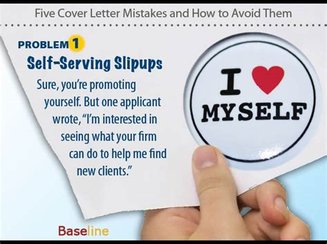 cover letter mistakes five cover letter mistakes and how to avoid them 21135 | 2013 bsl CoverLetterMistakes 01