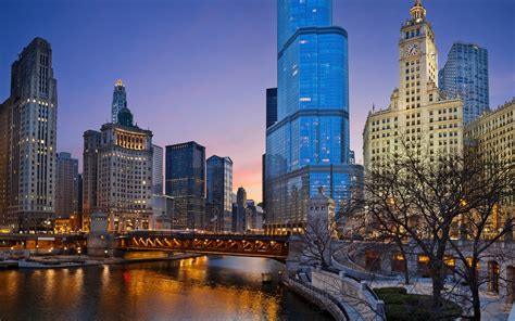 chicago hd wallpapers backgrounds wallpaper abyss