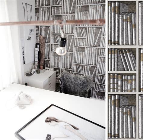 le de bureau castorama colle pour papier peint en fibre de verre à nanterre site