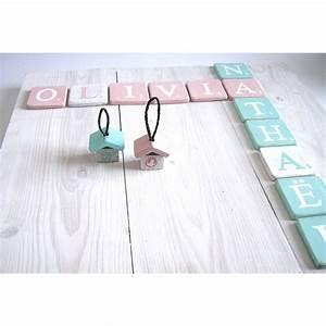 Chemin De Table Rose Pale : chemin de table rose ~ Teatrodelosmanantiales.com Idées de Décoration