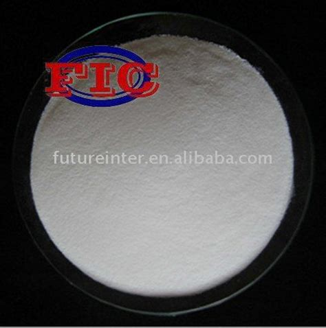 bicarbonate d ammonium cuisine ammonium bicarbonate food grade abc 99 3 99 5 products