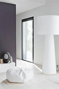 quelle couleur avec un sol fonce des idees novatrices With sol gris quelle couleur pour les murs 5 quelle couleur salle de bain choisir 52 astuces en photos