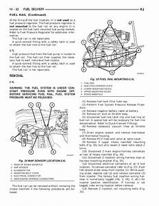 Charging System Wiring Diagram 2002 Jeep Liberty Sport
