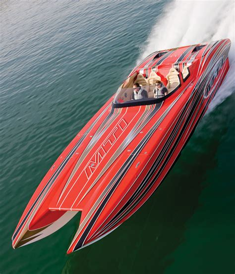 Mti Boats For Sale By Owner by Cigarette Boats For Sale By Owner Takvim Kalender Hd