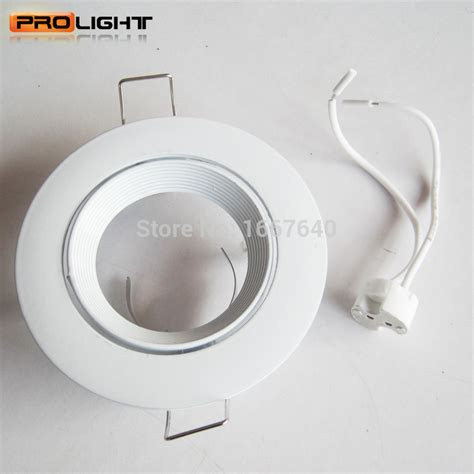 led ceiling l holder gu10 mr16 lighting ceiling spot