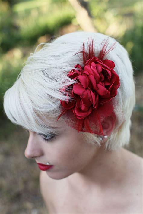 flower hair accessories bitsy bride