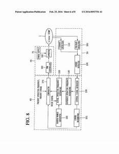 1987 Cadillac Allante Engine Wiring Diagrams