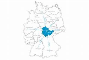 Bus München Erfurt : anreiseinformationen busreisen reiseveranstalter travel in th ringen ~ Markanthonyermac.com Haus und Dekorationen